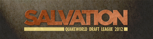 http://draft.quakeworld.nu/season1/images/logo.png