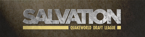 http://draft.quakeworld.nu/season2/images/logo.png