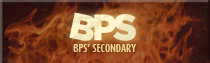 bps' Secondary